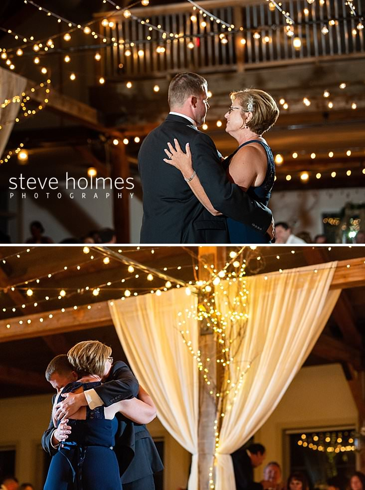 73_Groom dances with his mother.jpg